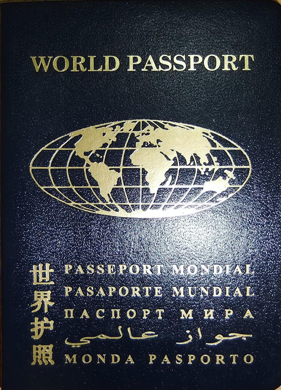 World_Passport_Cover